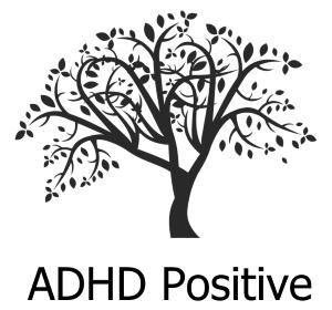ADHD Positive